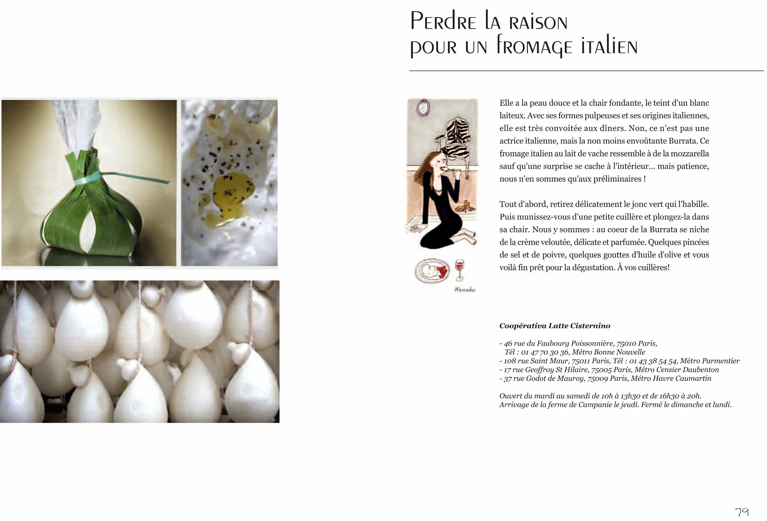 My Little Paris FL: Amazon.de: My Little Paris: Fremdsprachige Bücher