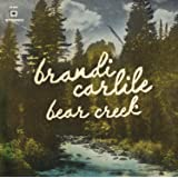 Brandi Carlile Bear Creek