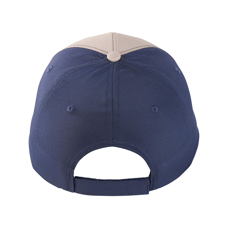 Subaru Hat Genuine Double Stripe Patch Cap Hat Impreza STI WRX Forester Outback New