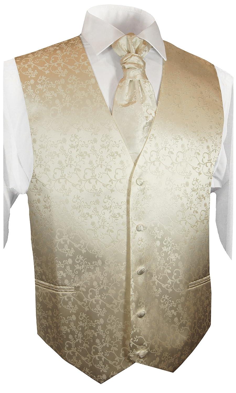 9e83e0dbf2ca Top1: Formal Wedding Vest Set in Champagne. Wholesale ...