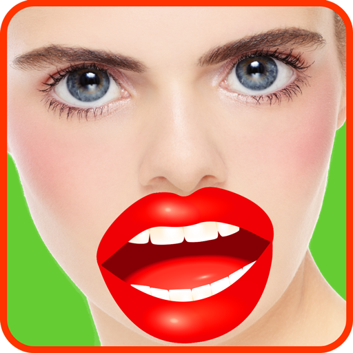 Gaming Redeem Codes Free My Talking Pet App Store Promo