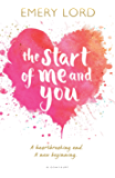 The Start of Me and You: A Zoella Book Club 2017 novel