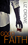 Good Faith (Stewart Realty Book 8)