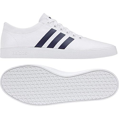 adidas herren easy vulc 2.0 b43666 sneaker