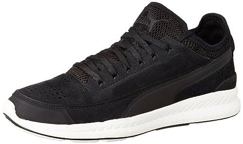 puma novità scarpe, Puma ignite sock wn's scarpe da