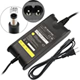 AC Adapter Charger for Dell Inspiron 1545 65W PA-21