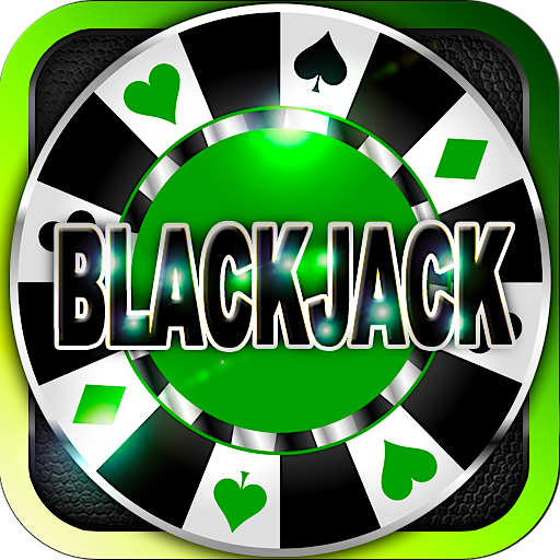 California blackjack online