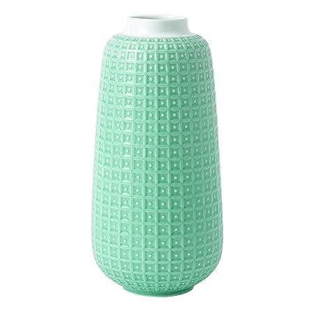 Hemingwaydesign By Royal Doulton 28cm Medium Vase Amazon