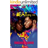 The Beat Goes On (The Soundtrack Series Book 3)