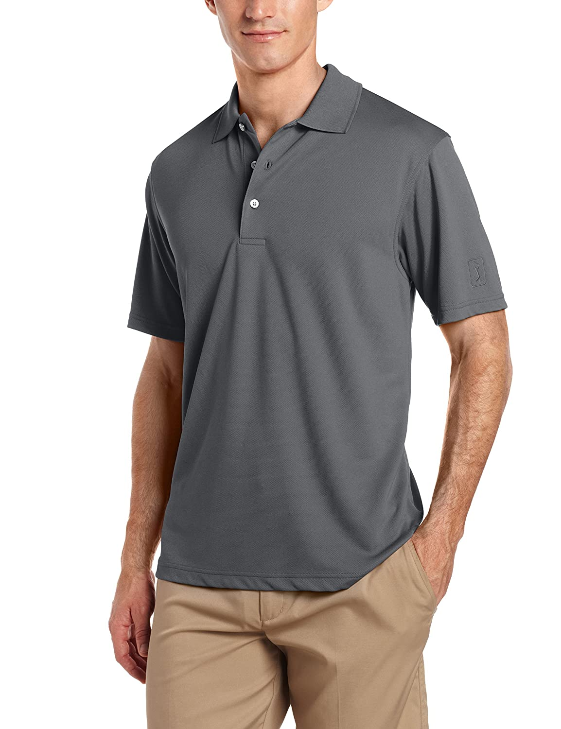 8f6bfb142d3 Top 10 Best Men's Polo Shirts Buying Guide 2019-2020 on Flipboard by ...