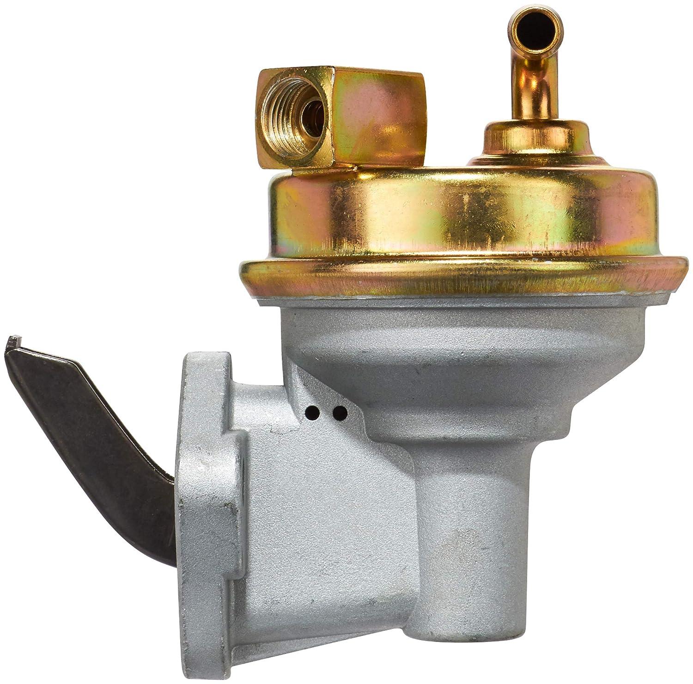 Spectra Premium SP1025MP Mechanical Fuel Pump