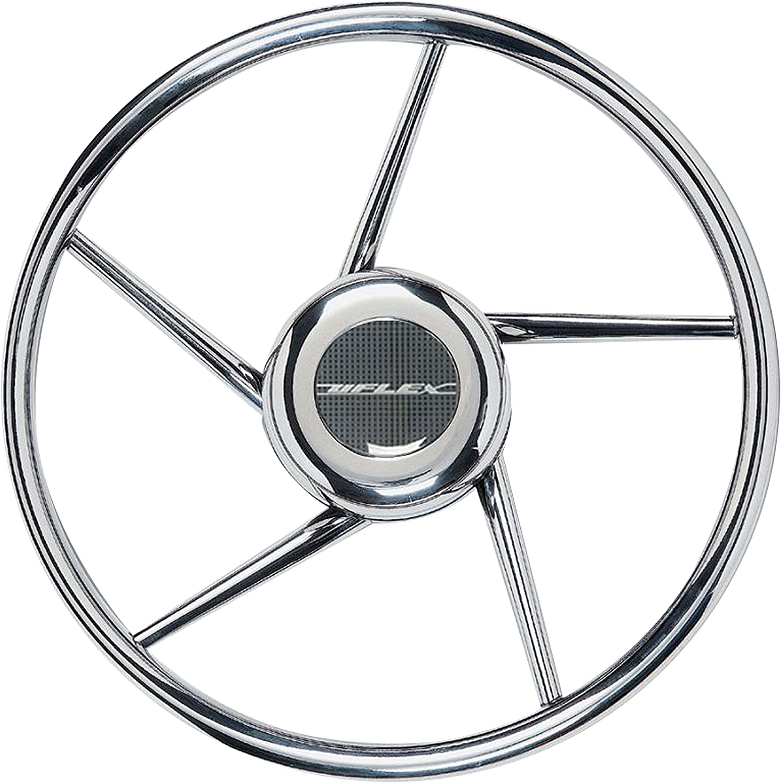 NONMAGNETIC Steering Wheel SS