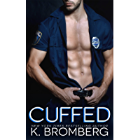 Cuffed (Everyday Heroes Series Book 1) (English Edition)