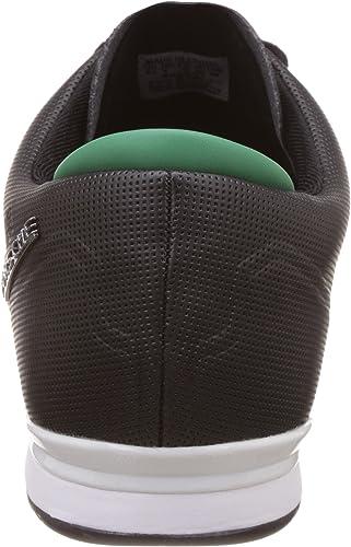 adidas Originals Porsche Type 64 Sport Baskets hommes