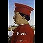 Delphi Complete Works of Piero della Francesca (Illustrated) (Delphi Masters of Art Book 61)