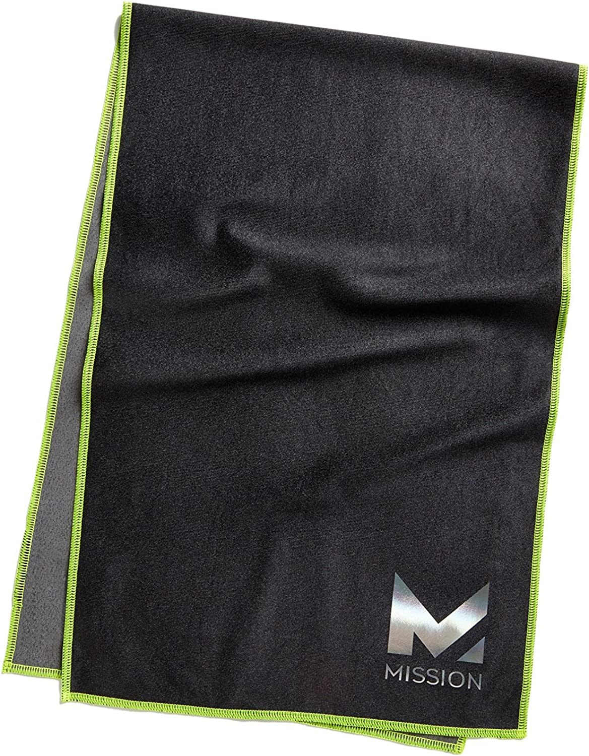 MISSION Max Cooling Towel
