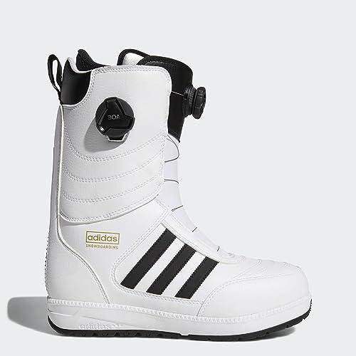Bottes Adidas Response ADV