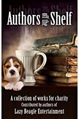 Authors off the Shelf Kindle Edition
