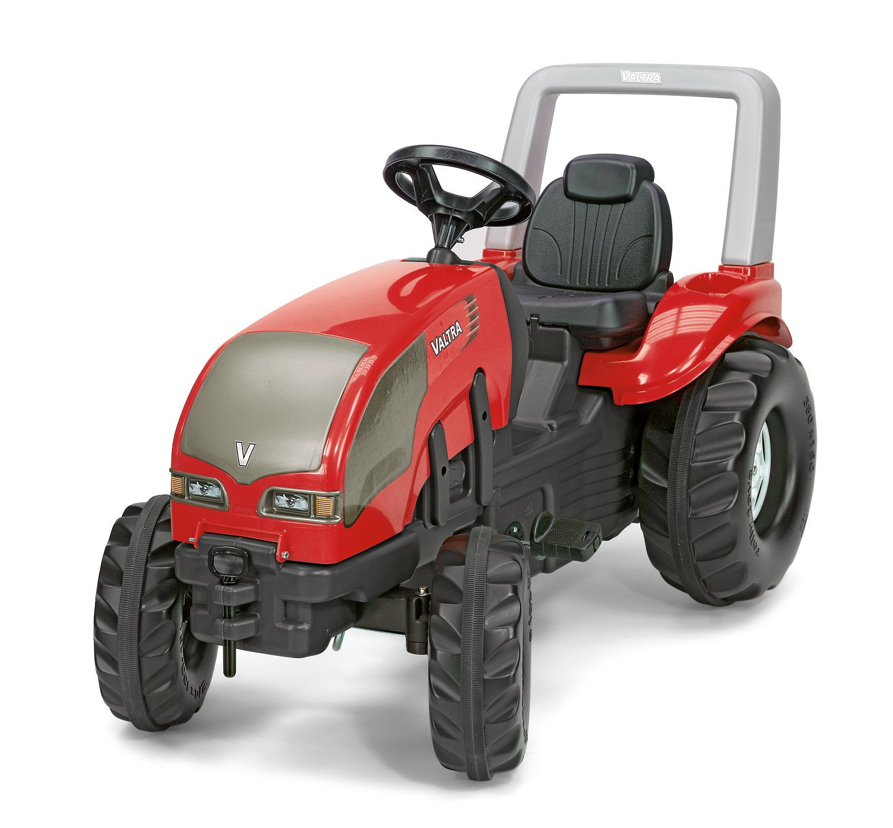 rolly toys Valtra X-Trac Pedal Tractor