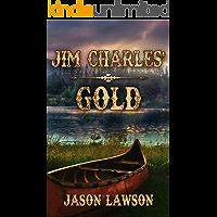Jim Charles' Gold