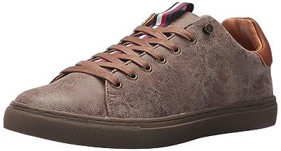 cf0d9cd6d144 Tommy Hilfiger Men s MARKS Shoe