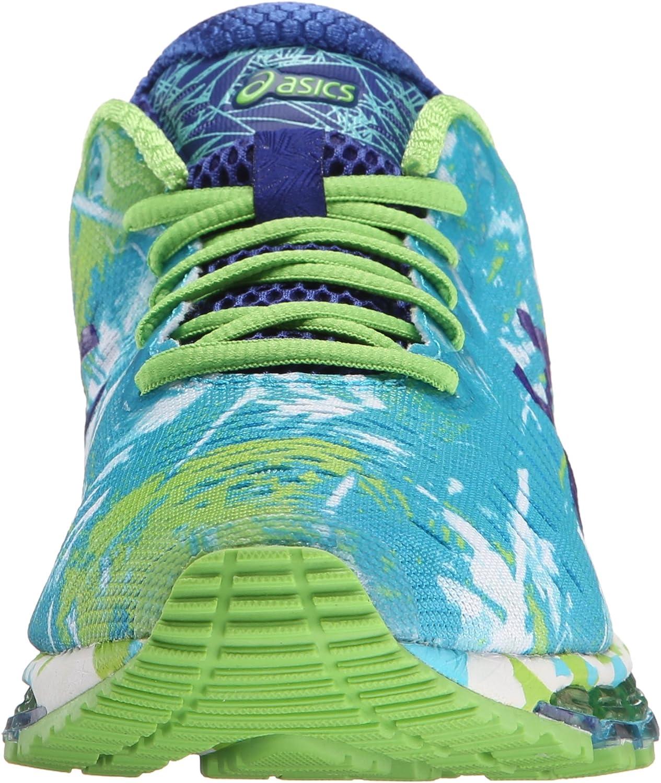 ASICS Women s Gel Quantum 360 Running Shoe