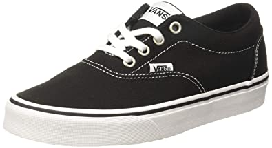 4fff7b666db Vans Women s Doheny Sneakers  Buy Online at Low Prices in India ...