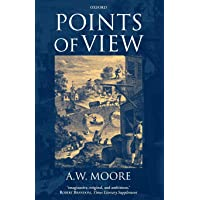 Moore, A: Points of View