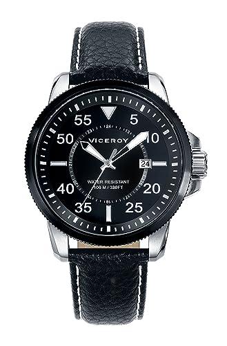 Viceroy Relojes 47831 – 04