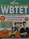 West Bengal TET (VI-VIII) Social Study