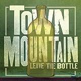 Leave The Bottle