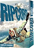 Ripcord TV Series: Complete Season 2 (Gift Box)