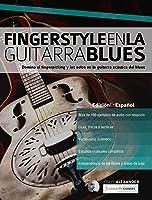 La Guía Completa Para Tocar Guitarra De Blues -