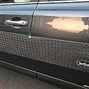 Amazon Com Car Door Guard Magnetic Car Door Protector
