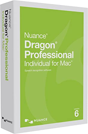 How Many Computers Can I Install Dragon Professional For Mac V6 On
