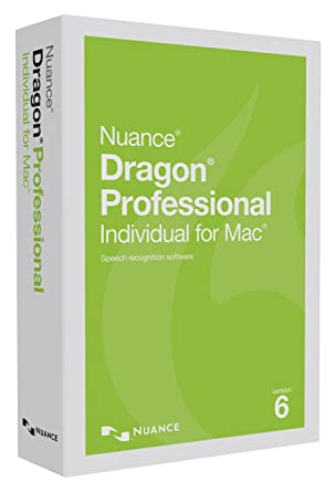 gratuitement dragon naturallyspeaking standard