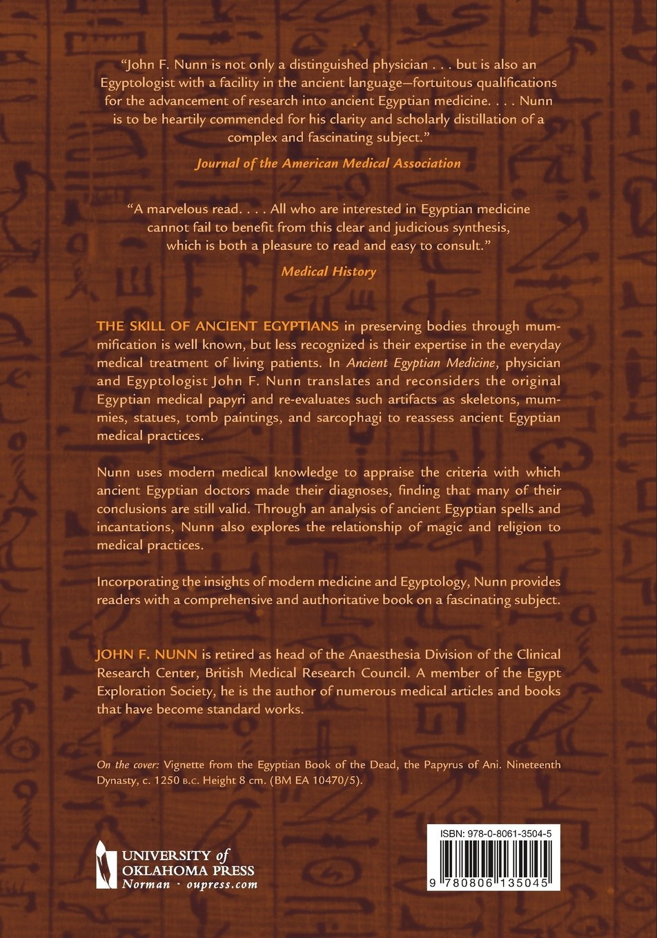 research papers on ancient egyptian religion View this research paper on ancient egypt's economy ancient egypt became renowned as a major export import region and a major center of trade hatshepsut's expedition.
