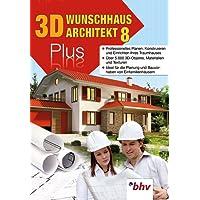 3D Wunschhaus Architekt 8 Plus [Download]
