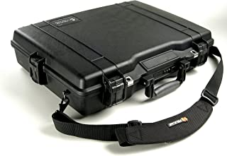 product image for PELICAN 1495 CC#1 Deluxe Computer Case