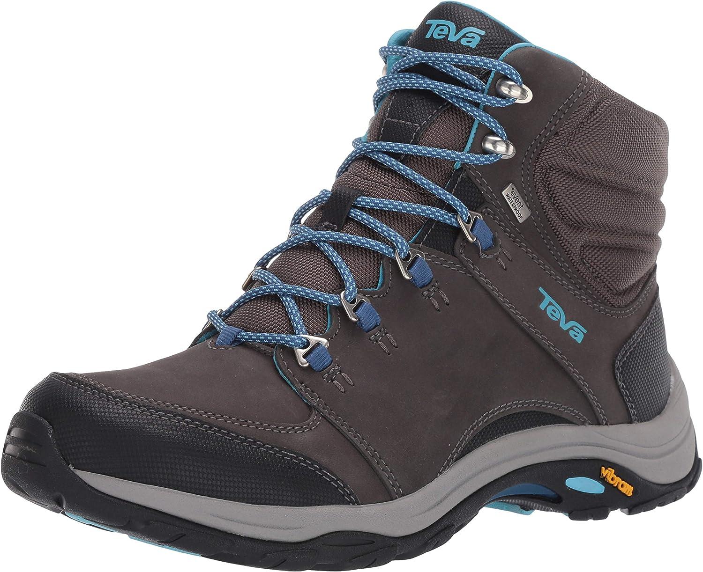 Teva Women s Hiking Boot