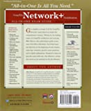 CompTIA Network+ All-In-One Exam Guide, Sixth