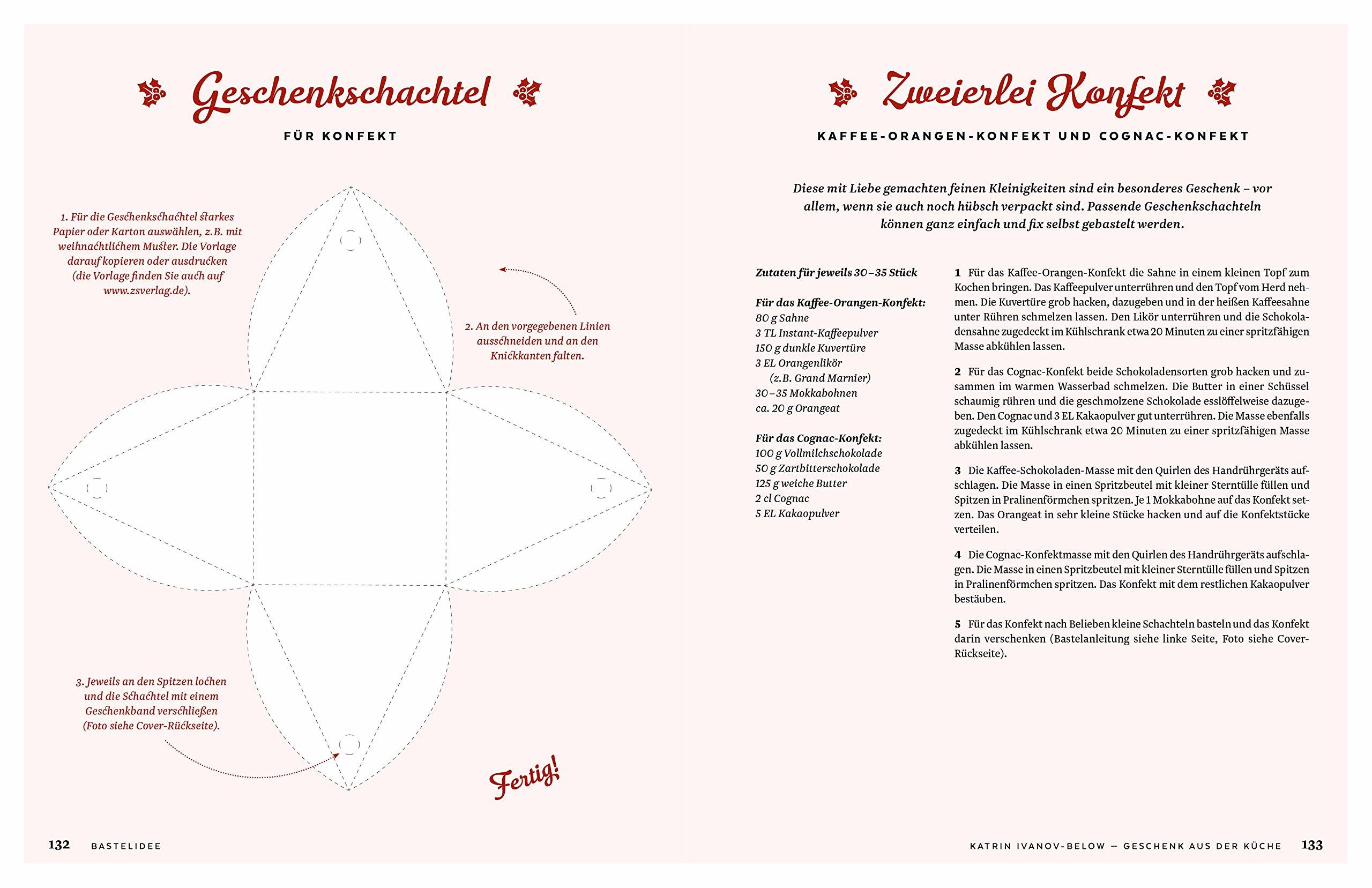 Niedlich Rezeptbuch Cover Vorlage Galerie - Beispiel Business ...