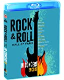 Rock And Roll Hall Of Fame: In Concert: Encore