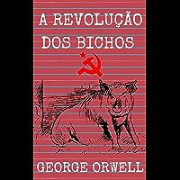 A Revolução dos Bichos