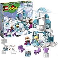 LEGO DUPLO Princess TM - Frozen Castillo
