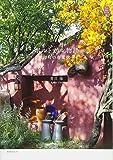 ポルトガル物語 漁師町の春夏秋冬 (KanKanTrip Life 1)