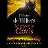 Le Mystère Clovis (A.M. ROM.FRANC)