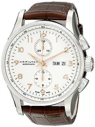 orologi da uomo d&g