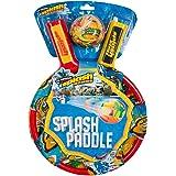 Splash Bombs Splash Paddle Ball 3-pc Pool Toy Set for Kids