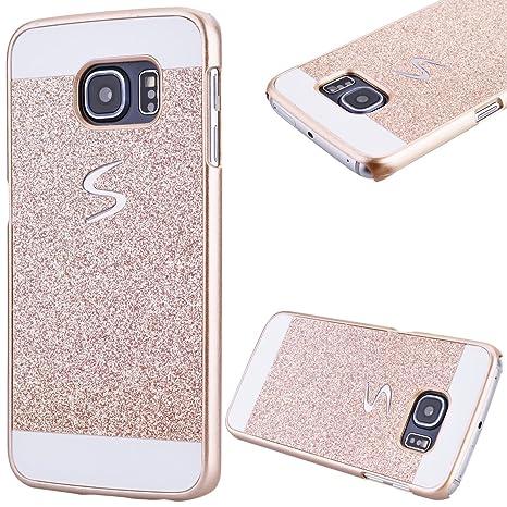 grandever funda carcasa para Samsung Galaxy S6 Edge Plus ...